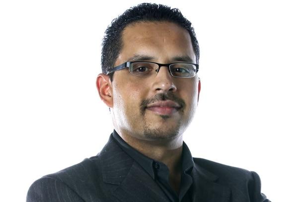 Affan Chowdhry