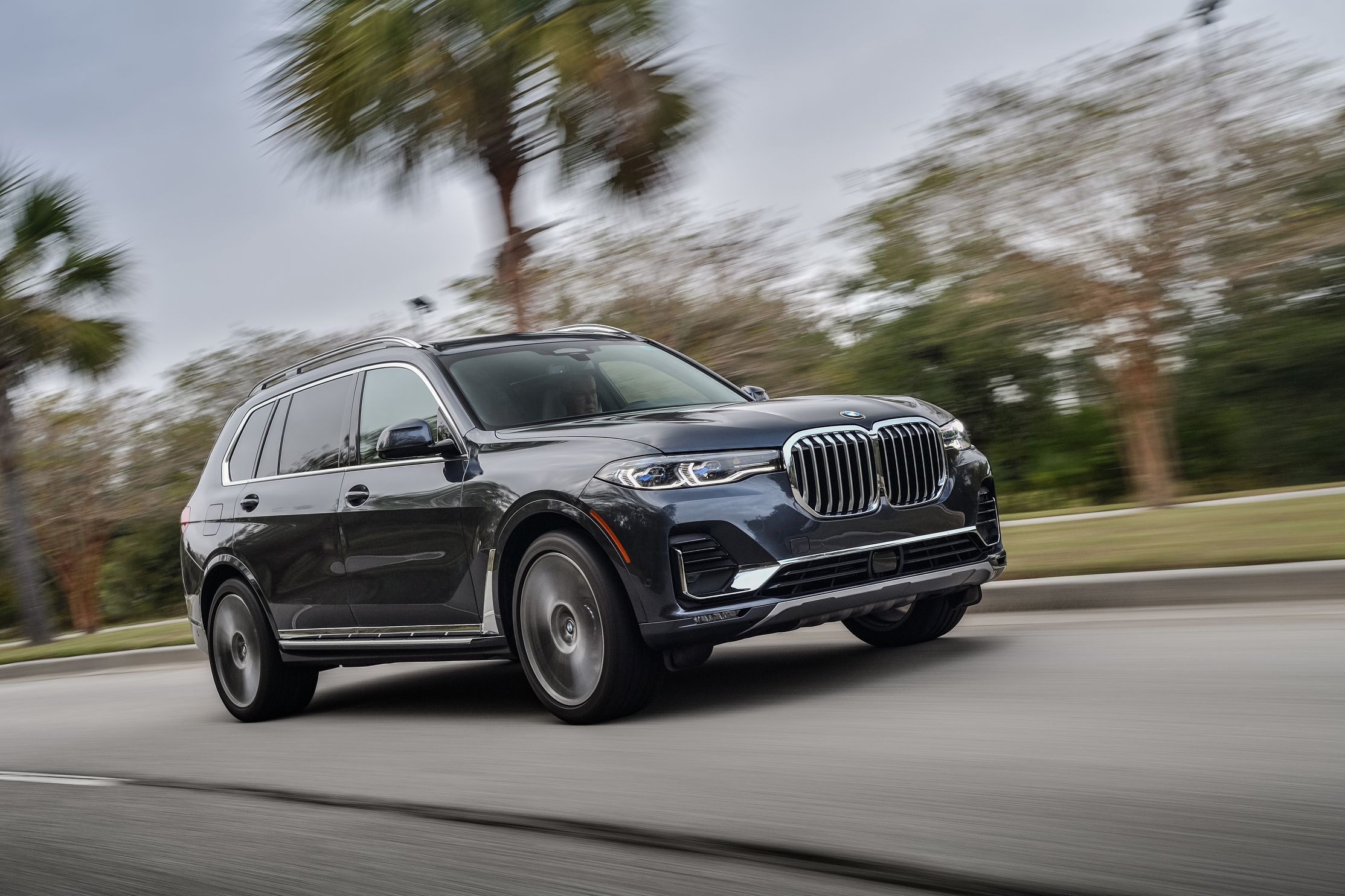 Bmw X8 Black Best Car Update 2019 2020 By Thestellarcafe