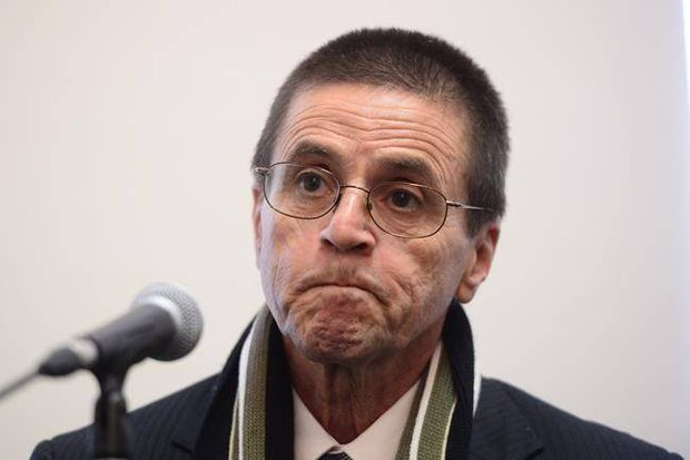 There should be a fully independent public inquiry to prevent any repeat of the injustice done to Hassan Diab