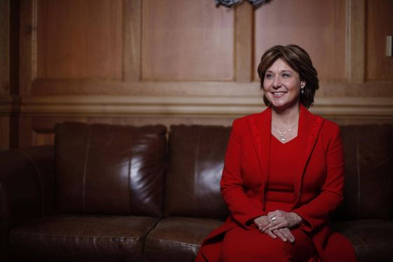 Elections B.C. probes Liberal Party fundraising - The Globe and Mail