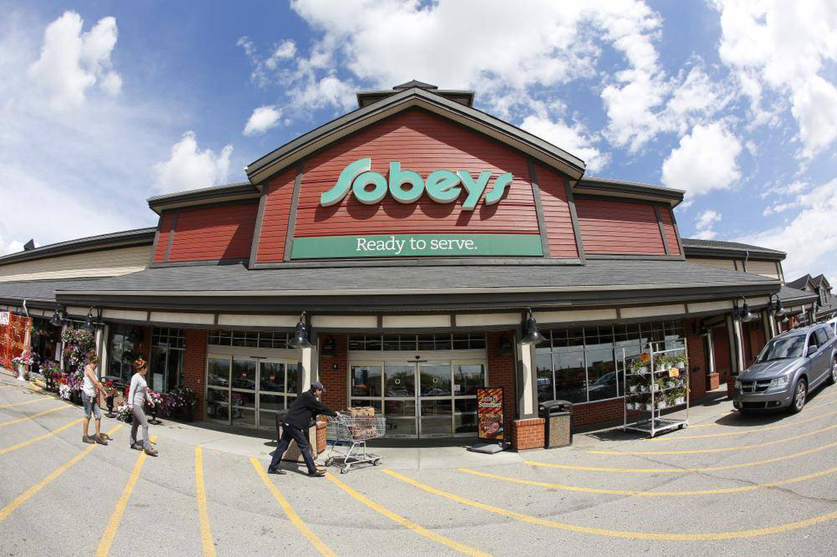 With Safeway Deal Complete Sobeys Demands Price Cuts From Suppliers