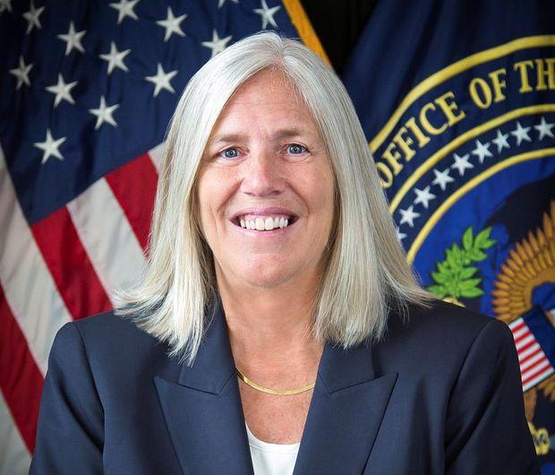 U.S. Deputy national intelligence director leaving post