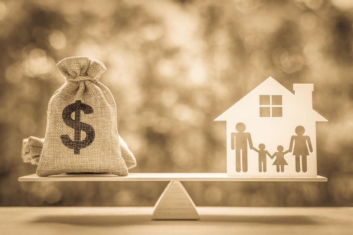 How financial planners can help executors navigate the estate process