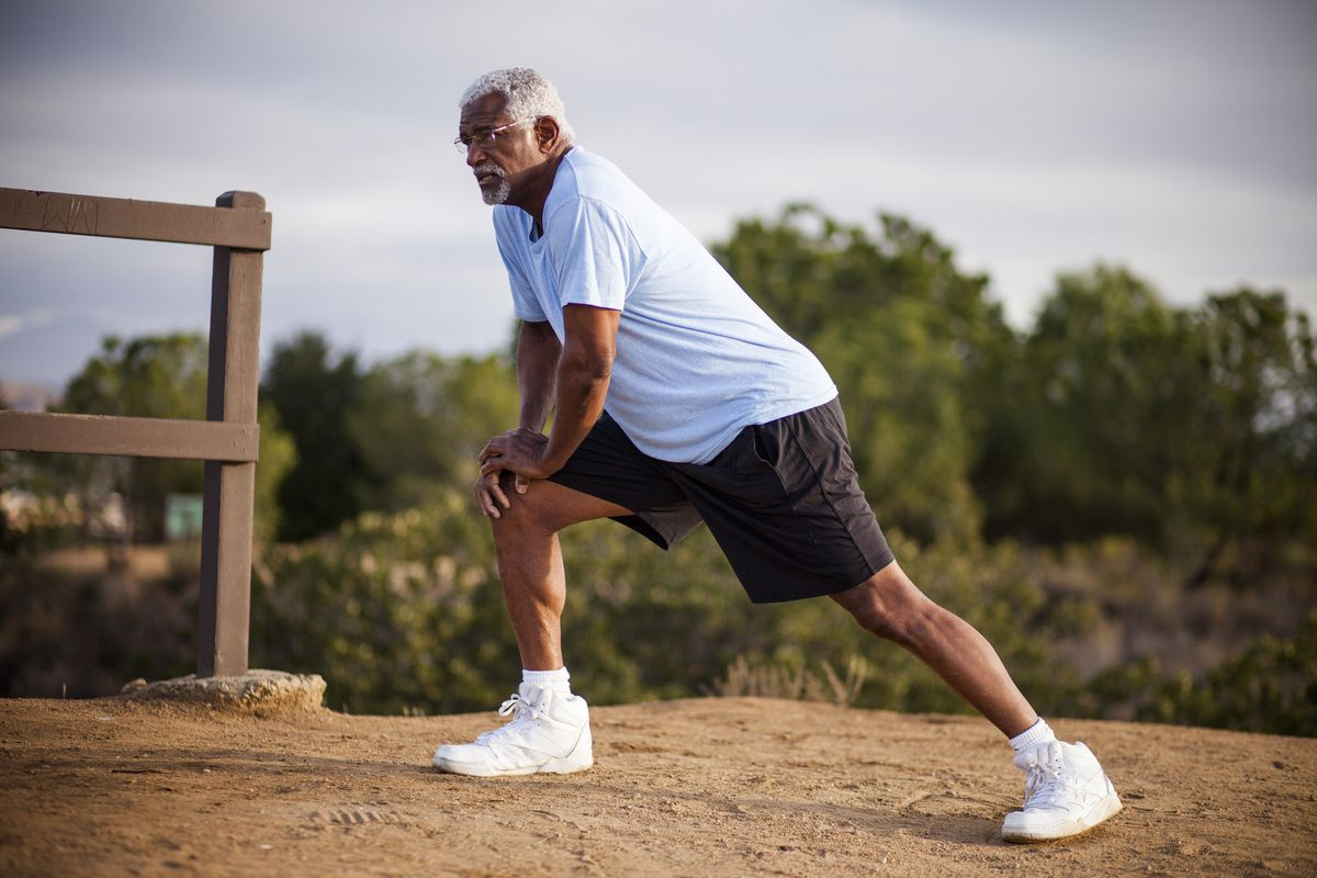 A healthy diet plus aerobic exercise preserves cognition thumbnail