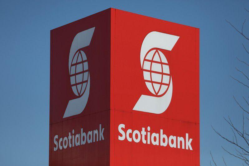 Canada's big banks preparing for worst-case Brexit scenario, with some taking steps to bolster Dublin offices