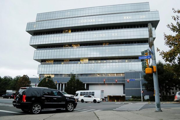 Purdue Pharma, facing over 2000 opioid crisis lawsuits, files for bankruptcy protection