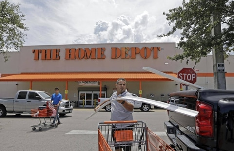 Up-to-date Analyst's Assessments: The Home Depot, Inc. (HD), iRobot Corporation (IRBT)