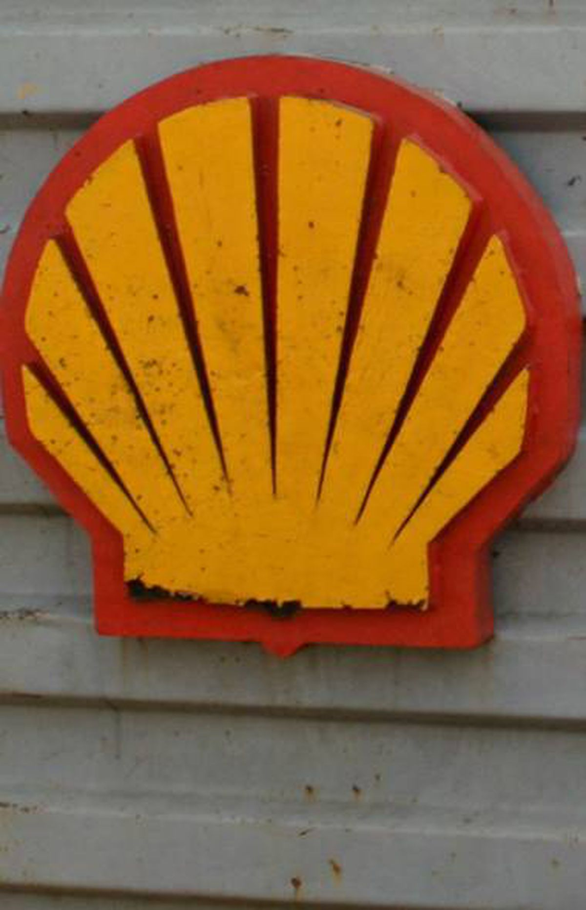 """NIGERIA: Royal Dutch Shell had infiltrated key Nigerian ministries, giving it access to politicians' every move in the oil-rich nation, the Guardian said, citing leaked U.S. diplomatic cables. The oil giant's top executive in Nigeria, Ann Pickard, told U.S. diplomats in Abuja in October, 2009, that Shell had obtained secret information, including a letter showing Nigeria had invited bids for oil concessions from China. """"She said the GON (government of Nigeria) had forgotten that Shell had seconded people to all the relevant ministries and that Shell consequently had access to everything that was being done in those ministries,"""" U.S. Ambassador Robin Renee Sanders was quoted as saying. In reaction to the leaked note, Shell said it is """"absolutely untrue"""" that it has infiltrated every Nigerian ministry affecting its operations."""