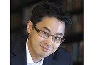 Greg A. Chung-Yan