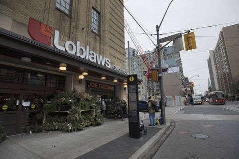 Loblaw begins pilot on subscription based value program