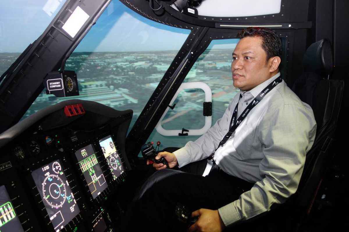Brunei's oil-fuelled economy running on empty - The Globe