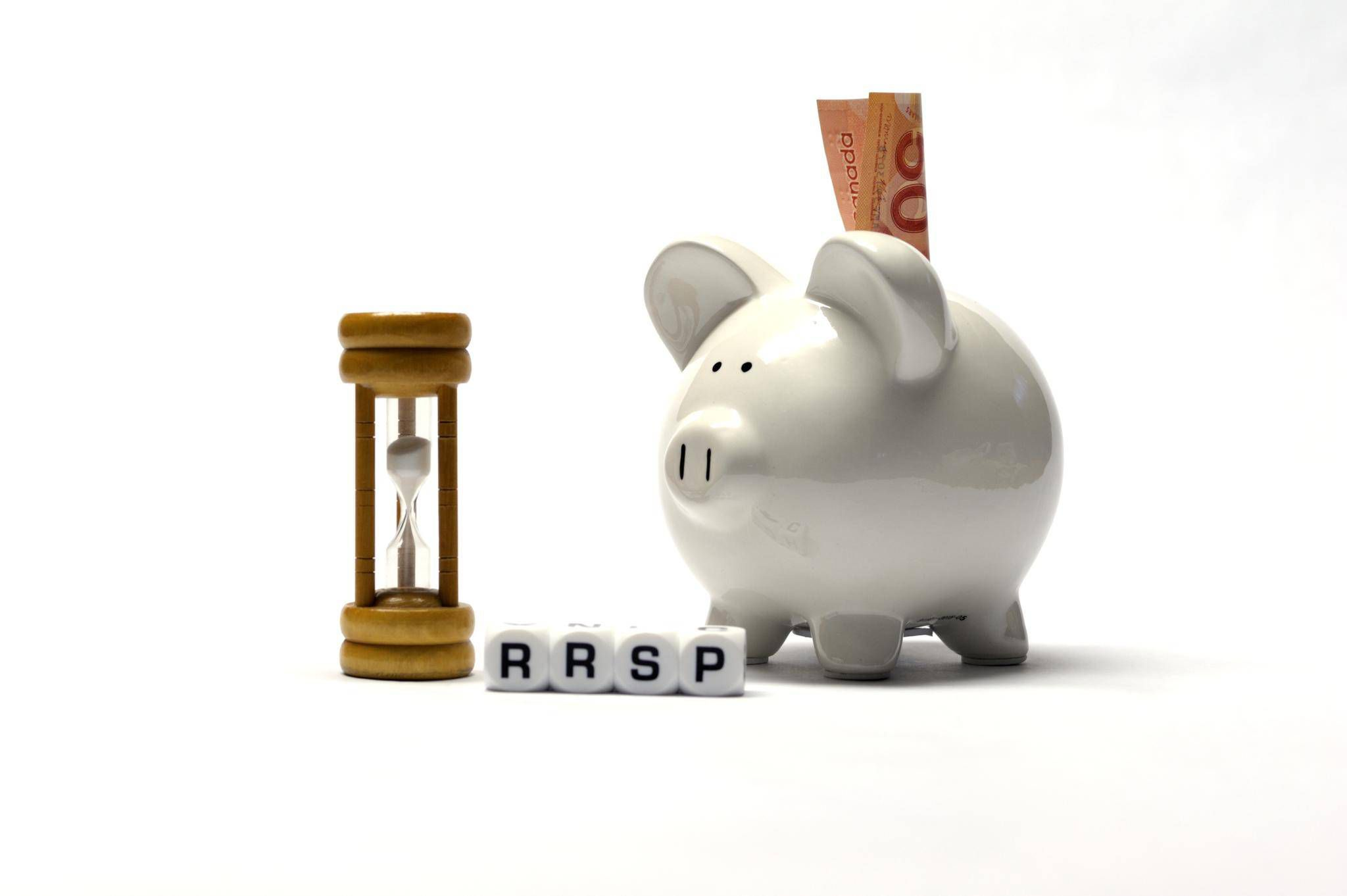 Turning savings into income: A practical guide to RRIFs