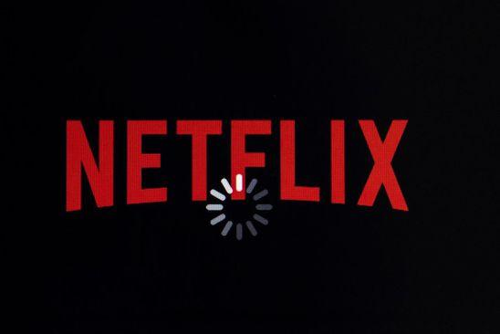 Saskatchewan joins Quebec in requiring Netflix to collect sales tax