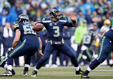 Super Bowl XLIX: Why the Seahawks will win
