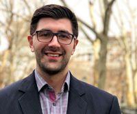 Stephen Donovan, MBA
