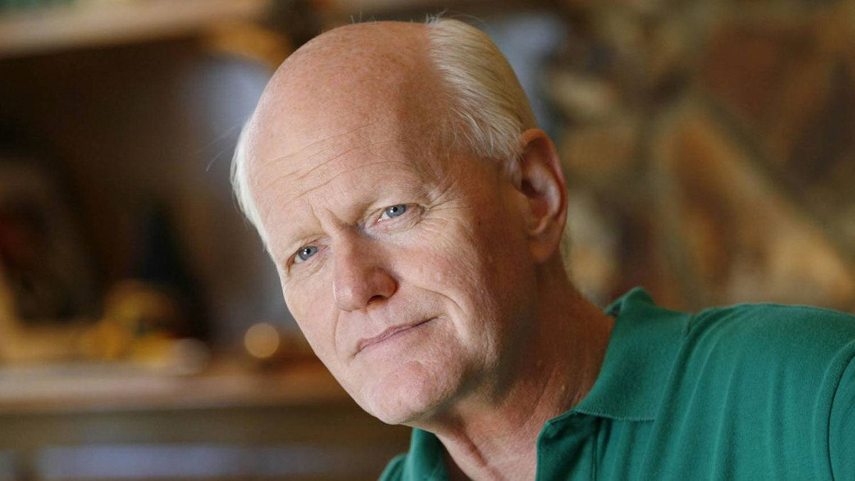 Marshall Goldsmith, author of Mojo, is a researcher and executive coach.