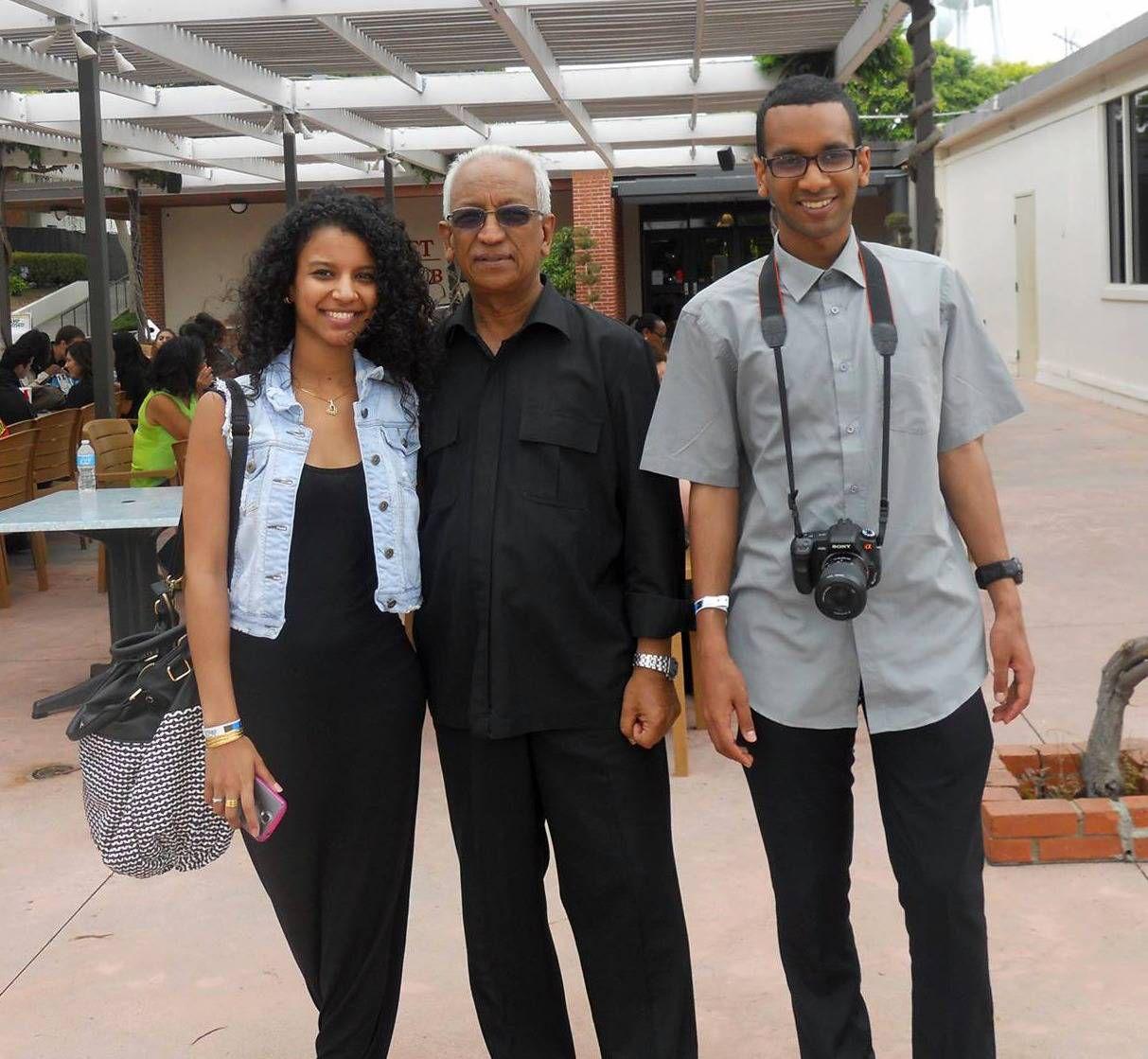 Somali Dating-Website canada britt nilsson dating bachelorette contestant