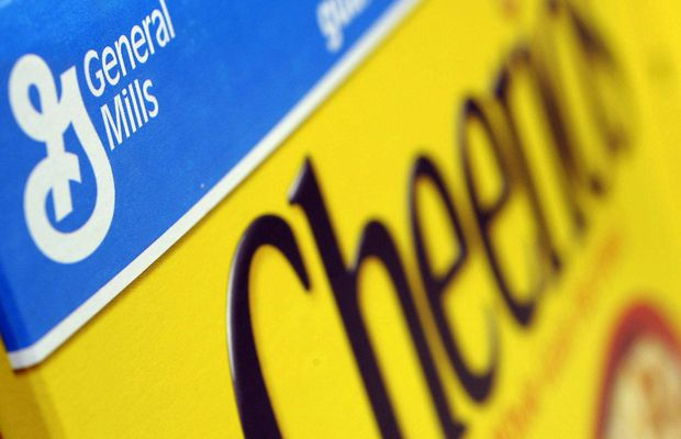 Bullish On General Mills The Globe And Mail