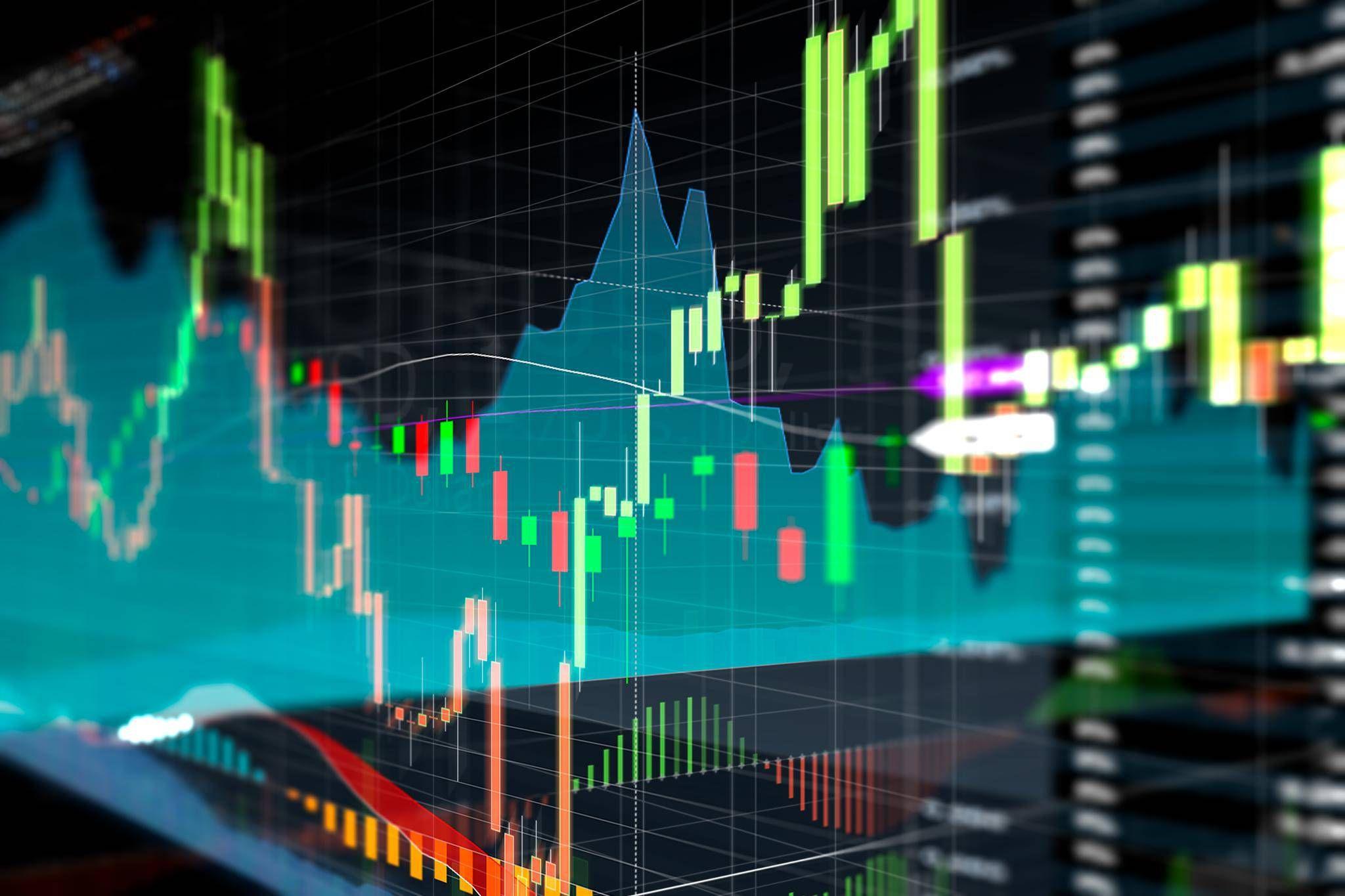 Canaccord Genuity's top 24 stock picks for 2018 - The Globe