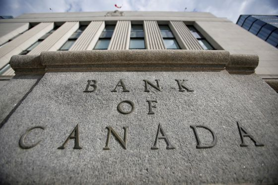 It's time for Canada to abandon one-man rule over monetary policy, as most other countries have done