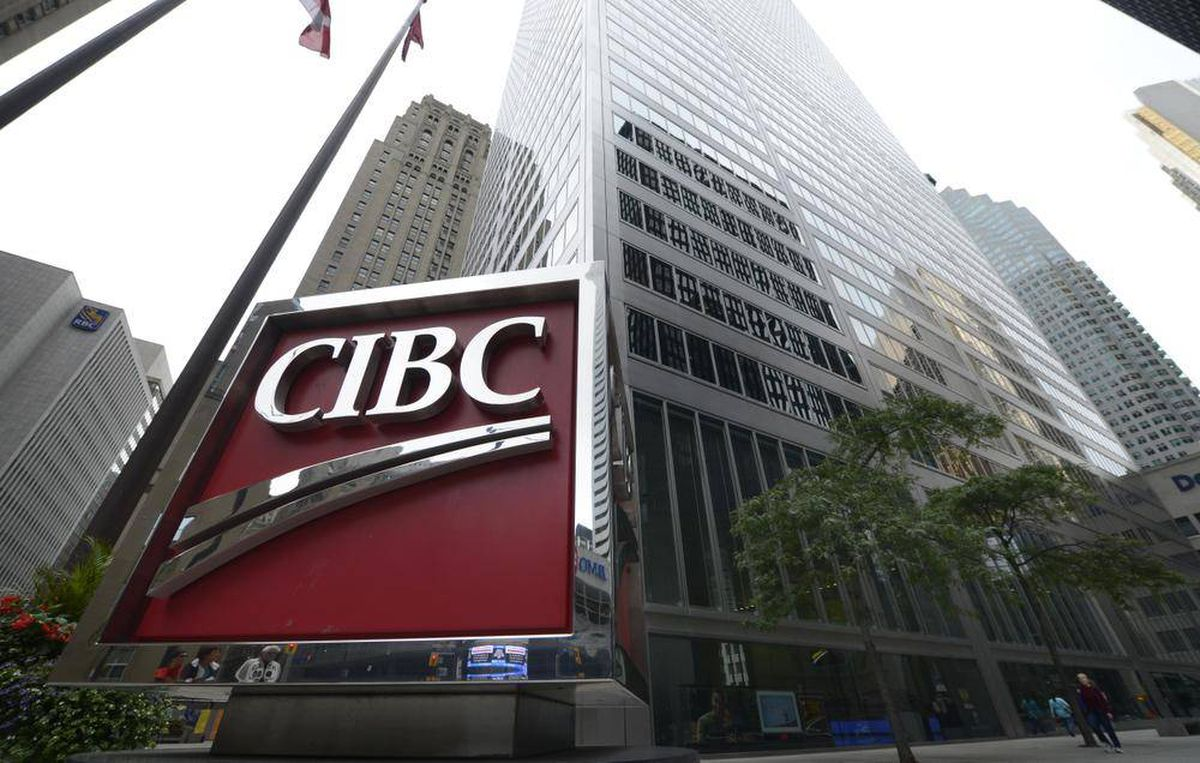 cibc s investment banking head to retire next year the globe and mail