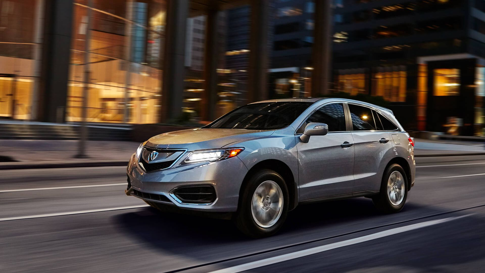 5acd722a60 The best lease deals on luxury SUVs - The Globe and Mail