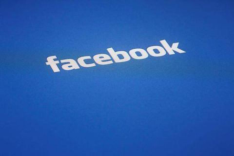 Facebook acquires biometric startup Confirm