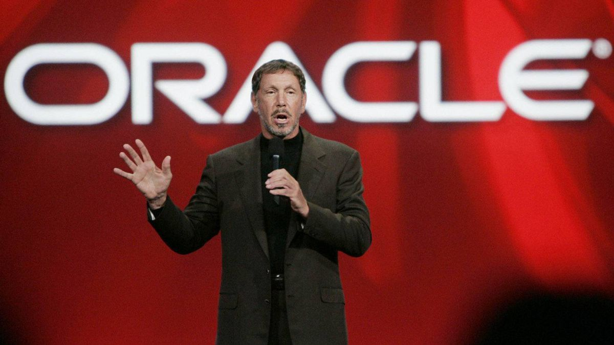 Analysts have become increasingly worried that the hardware business Oracle Corp. acquired in 2010 with its $5.6-billion (U.S.) purchase of Sun Microsystems has turned into a liability, with sales falling short of expectations. CEO Larry Ellison delivers his latest report card Tuesday.