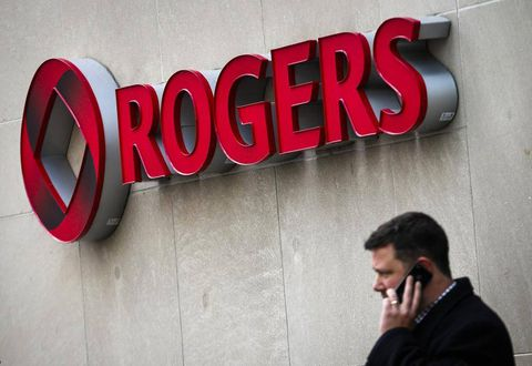 Rogers, Shaw poised to launch Netflix-like video streaming service