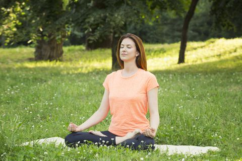 Uncovering the what and why of mindfulness