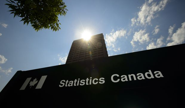 Statistics Canada recalls data from health survey after New Brunswick court orders disclosure