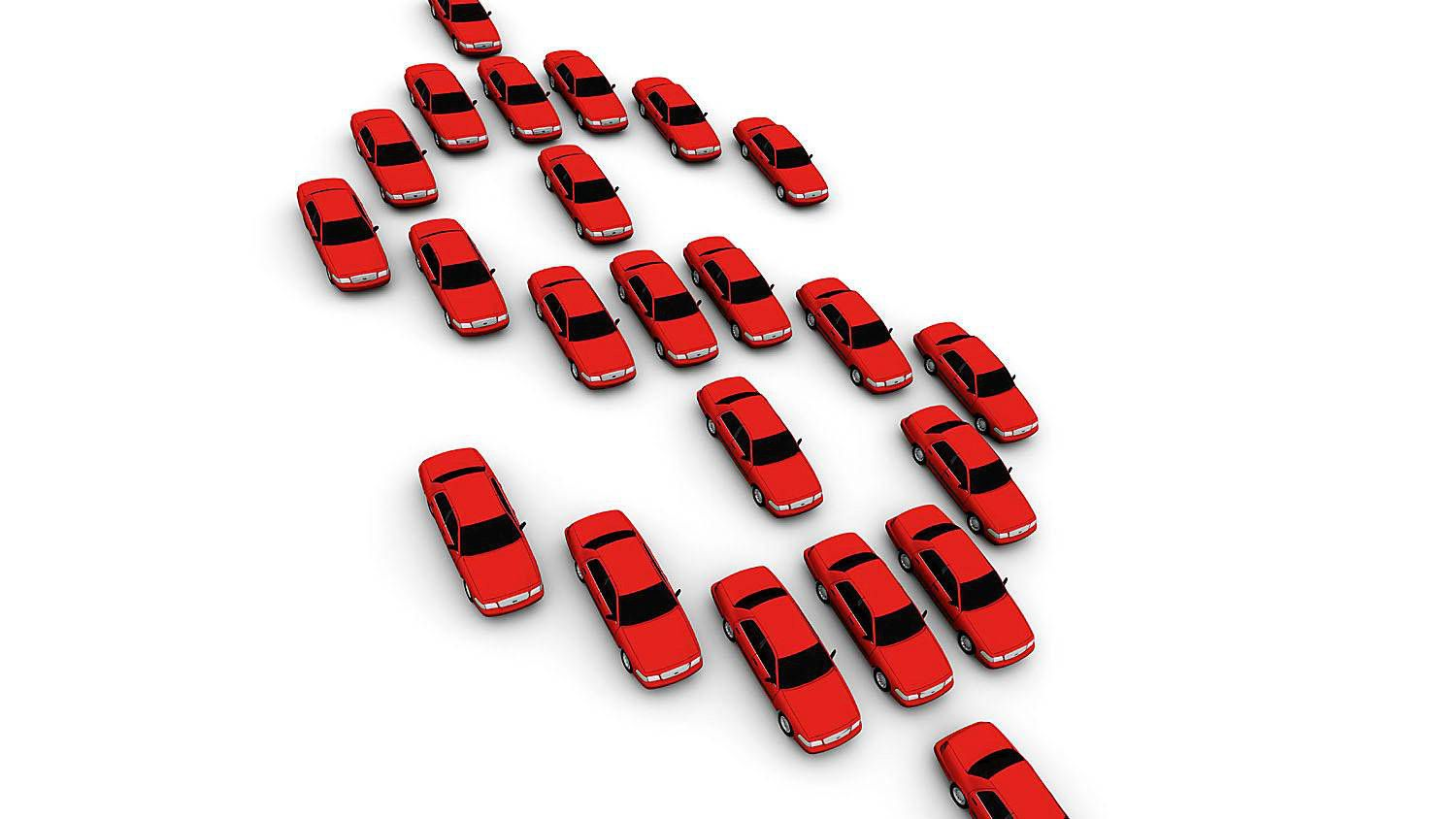 The Dos And Donts Of Ending A Car Lease The Globe And Mail