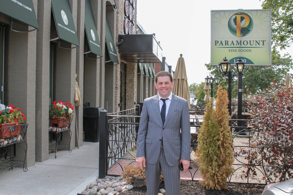 Hate speech at its worst: Paramount Fine Foods owner awarded record damages in anti-Muslim cyber libel case