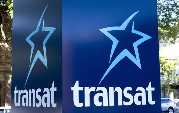All passengers safe as Montreal-bound Air Transat flight makes emergency stop in Paris