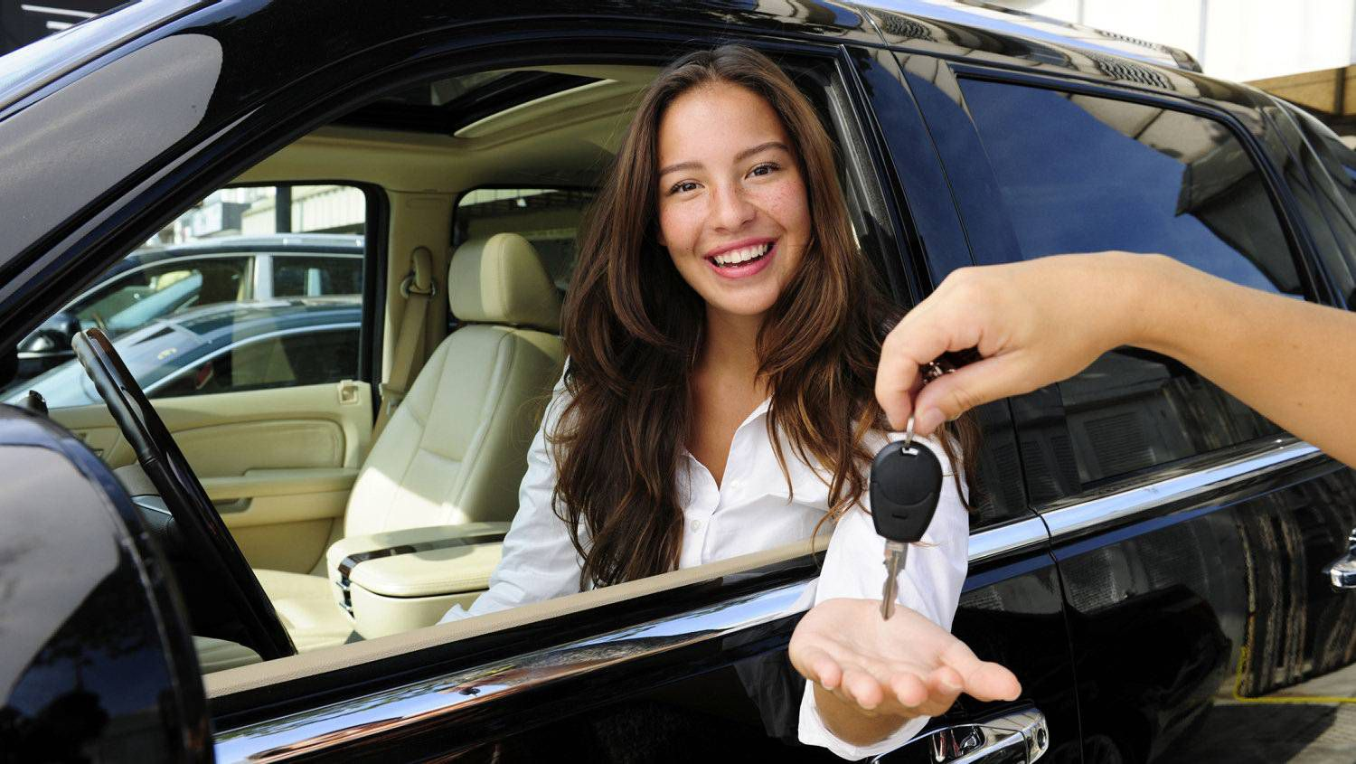 leasing a car is the worst financial option for most - the globe and