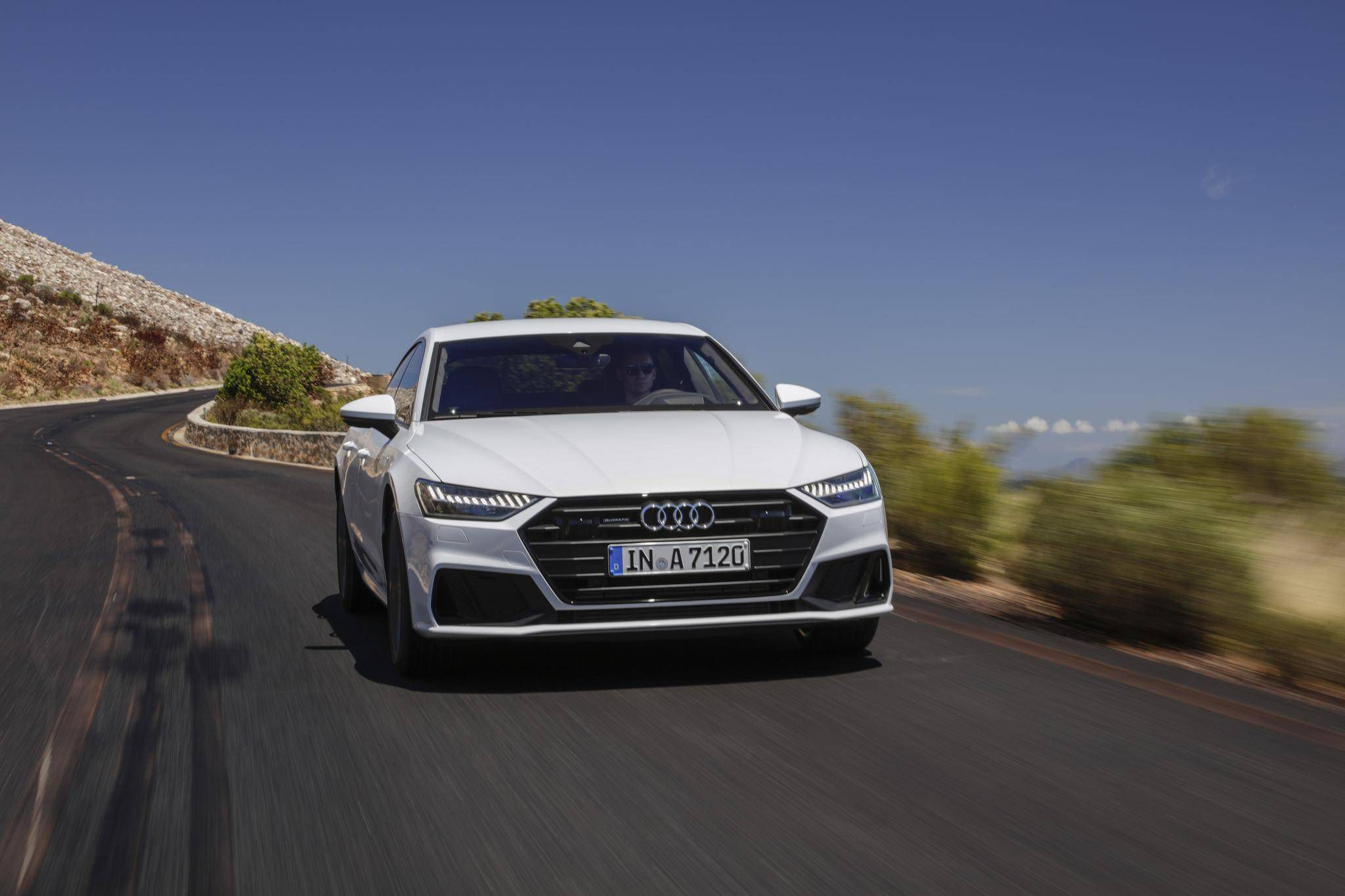 releases as sportback new the of audi marks us america images sales en to increase event november