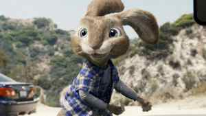 """A scene from """"Hop"""""""