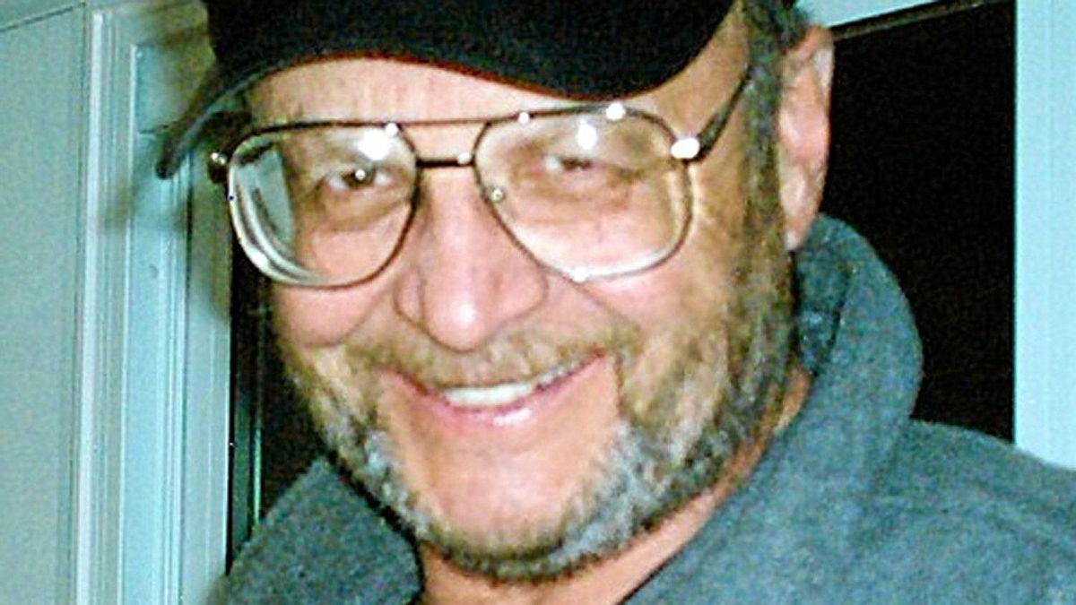 Joe Hogan