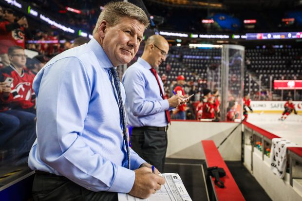 Player who accused Flames coach Bill Peters calls apology 'misleading, insincere and concerning'
