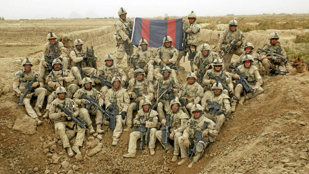 essays canada afghanistan The us war in afghanistan (essay) the united kingdom also got involved, andwas later joined by canada, australia, france and other mainly western allies.