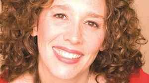 Tzeporah Berman