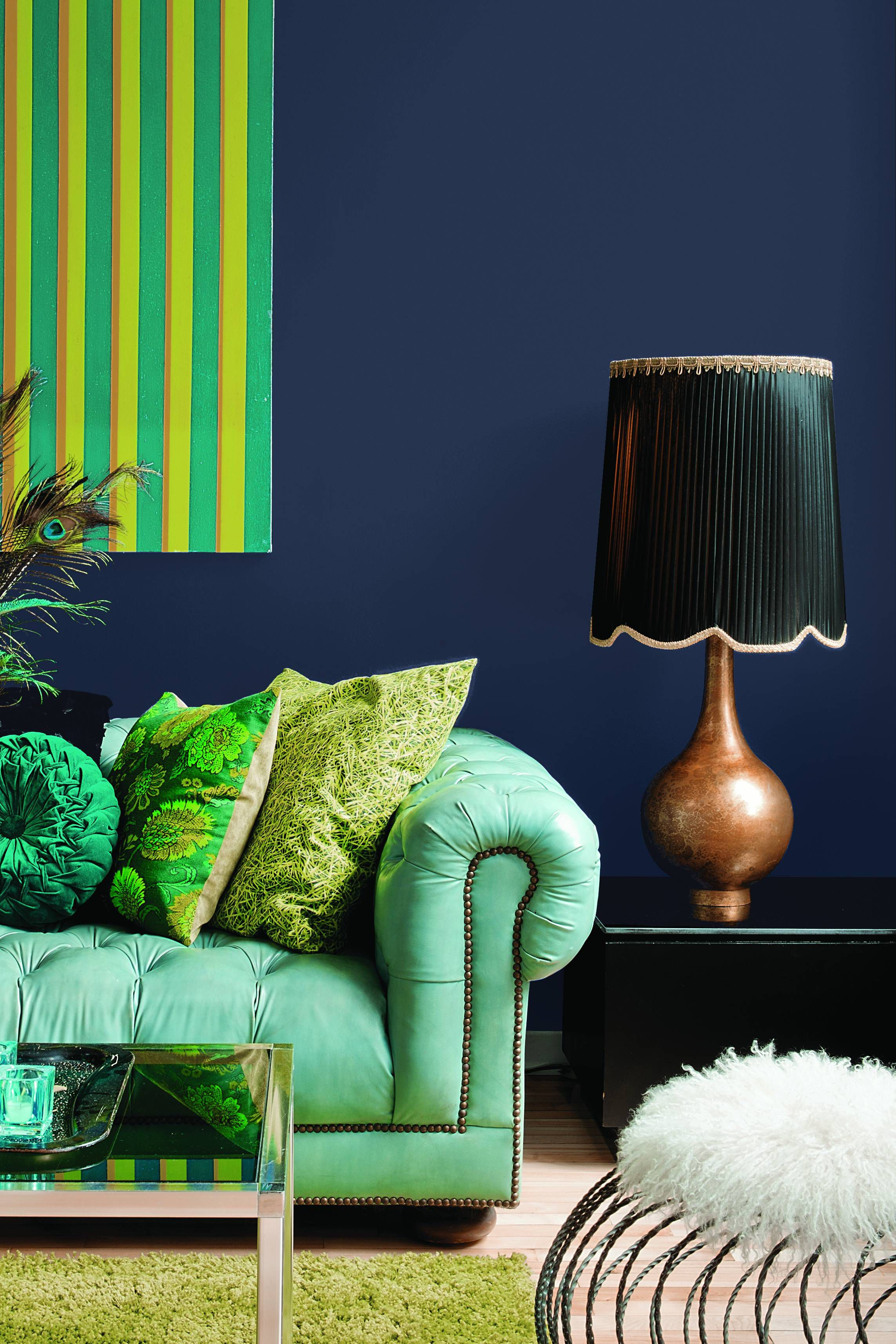 Falls coolest interior design trends the globe and mail