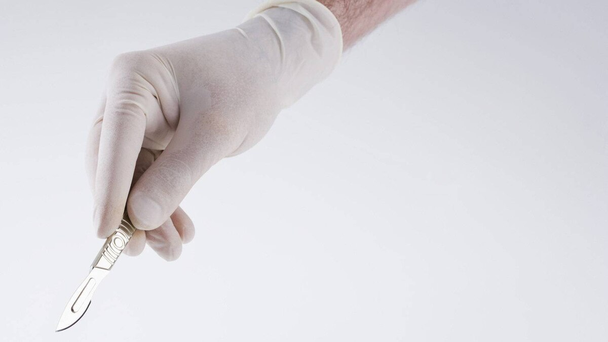 Canadian CEOs are calling for finely whittled federal funding cuts with a scalpel, not an axe.