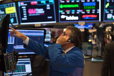 TSX up 87 points in midafternoon trading; dollar rises