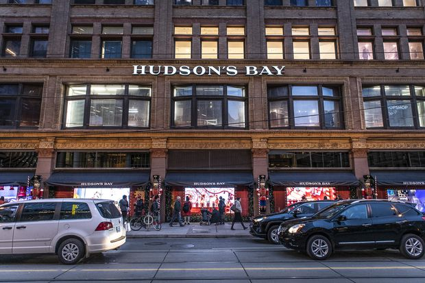 HBC's results provide support to both sides in takeover battle
