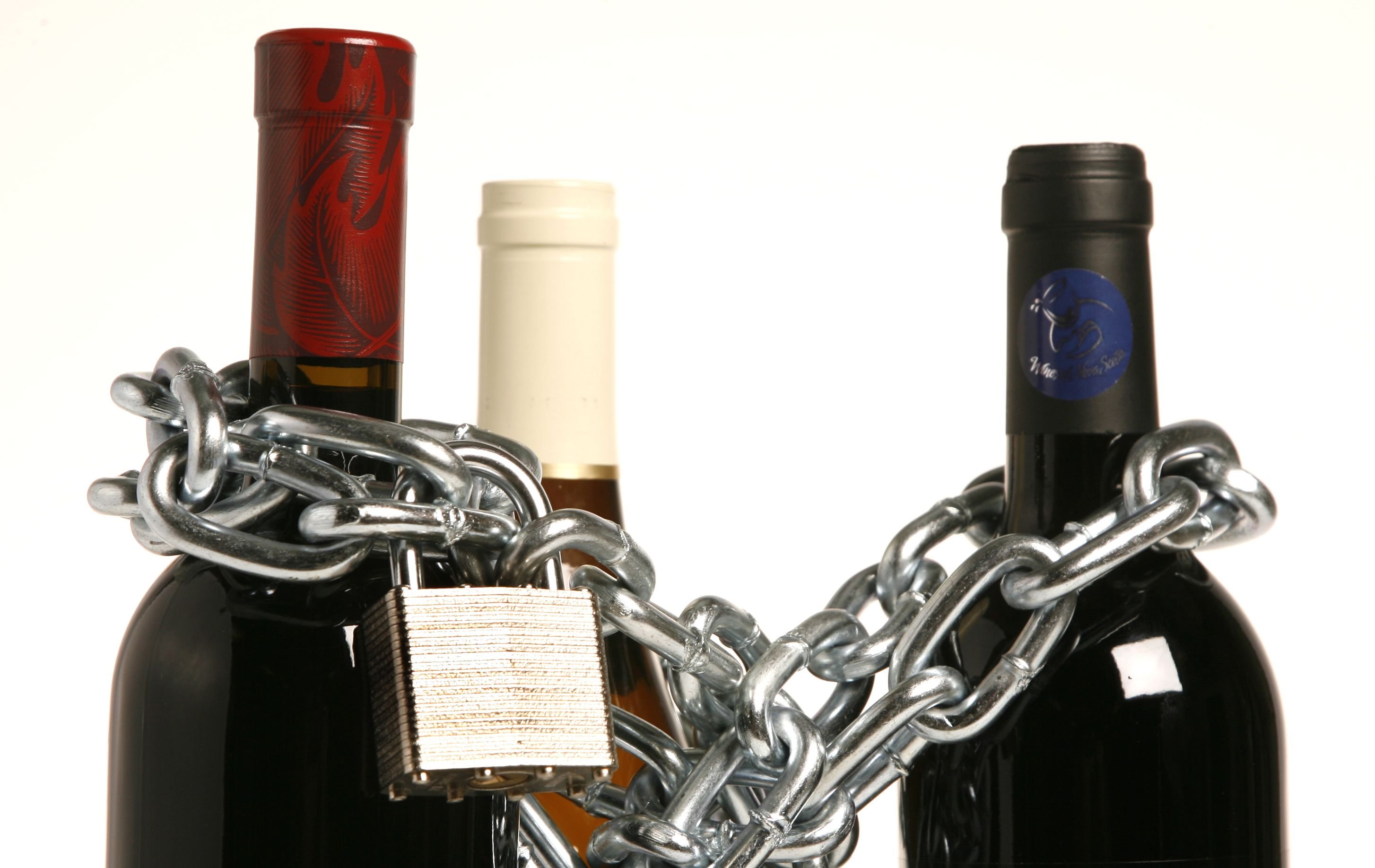 Interprovincial trade barriers are choking Canada's burgeoning wine, beer and spirits industry: it's time for ministers to act