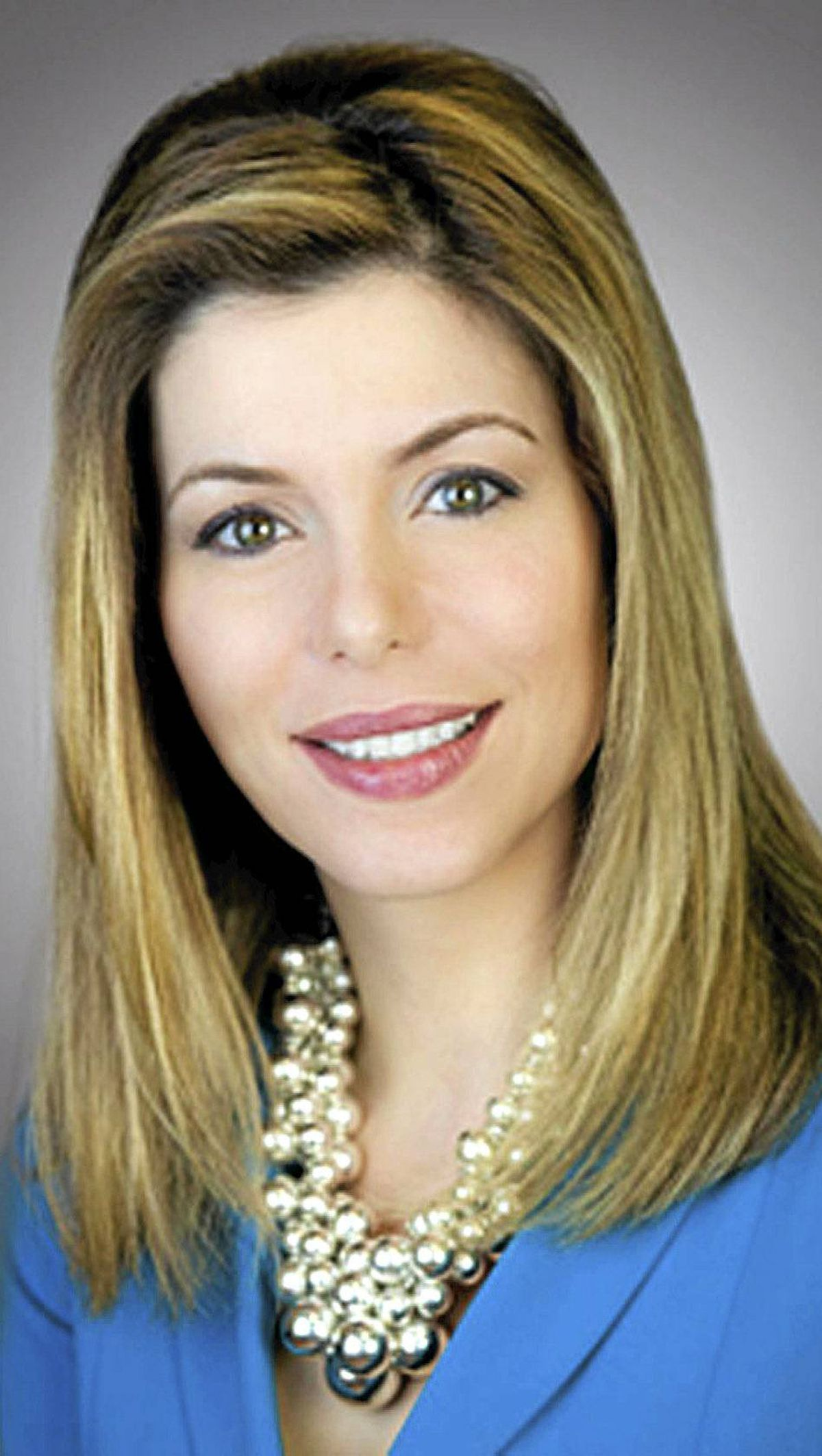 'GENDER BALANCE' EVE ADAMS: The new Mississauga-Brampton South Tory MP and a former Mississauga councillor. Senior Tories mention her as a possibility and former colleagues on Mississauga's council call her extremely tenacious.