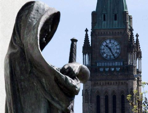 Supreme Court of Canada ruling makes honesty the law for businesses