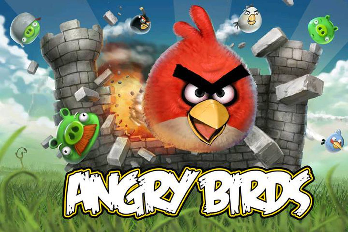 It's something of an understatement to say Angry Birds caught everyone by surprise. For many, the popular bird-flinging physics-based game inhabits a similar cultural mindspace to that of Mario or Master Chief. But while the game, at its core, wasn't anything new, it proved that the iPhone and its touch screen – derided by many as unfit for real gaming – was a force to be reckoned with for gaming on the go. In fact, big-name developers, from Epic Games to Sega, have since come to champion the device for its gaming capabilities, and releases such as Sword and Sworcery have proven that captivating experiences are more than possible as well.