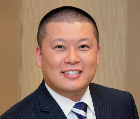 Three top stock picks from Scotia Wealth's Stan Wong